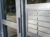 metalni-vrati1
