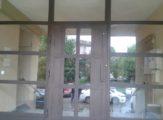 metalni-vrati11