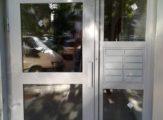 metalni-vrati2