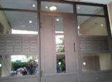 metalni-vrati22