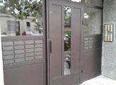 metalni-vrati23