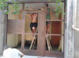metalni-vrati4